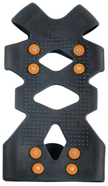Zolen met antislip noppen Ergodyne Trex™ 6310 voor veiligheidsschoenen