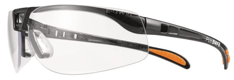 Veiligheidsbril Honeywell Protégé™, sportief en comfortabel
