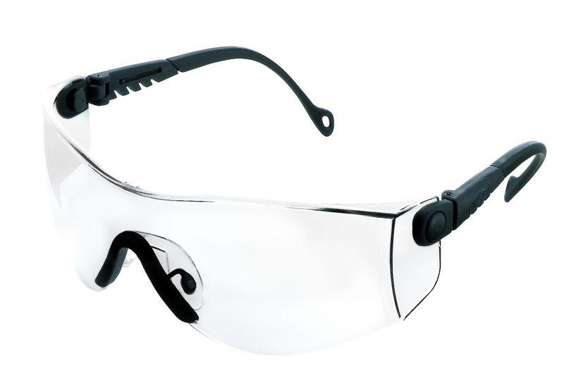 Integrale veiligheidsbril Honeywell Op-Tema™