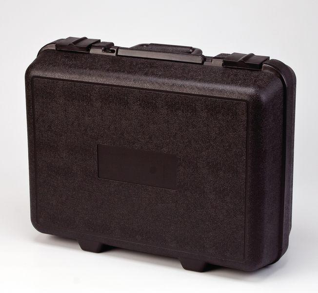 Transporttas voor labelprinter Brady BMP71™