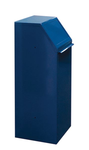 Multifunctionele vuilnisbak voor binnen
