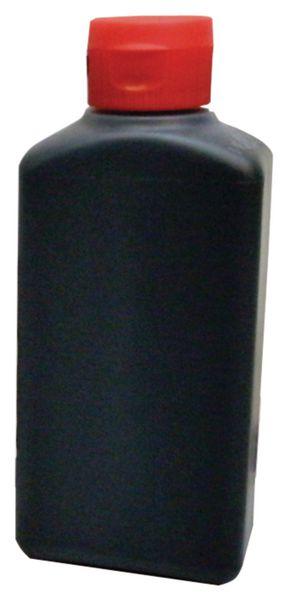 Inkt voor het markeren van metaal, plastic, karton of hout