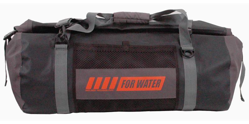 Waterafstotende materiaaltas 63 liter