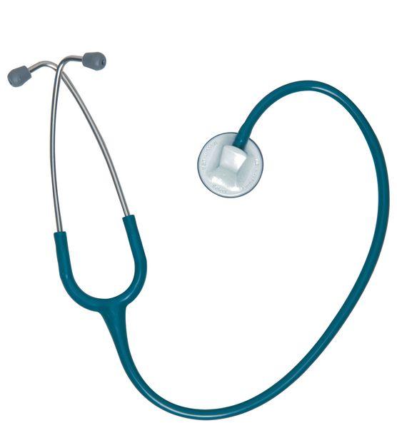 Hoogwaardige stethoscoop
