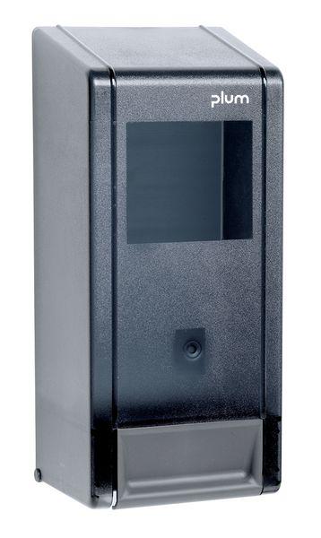 Dispenser Plum voor handcrèmes en handzeep