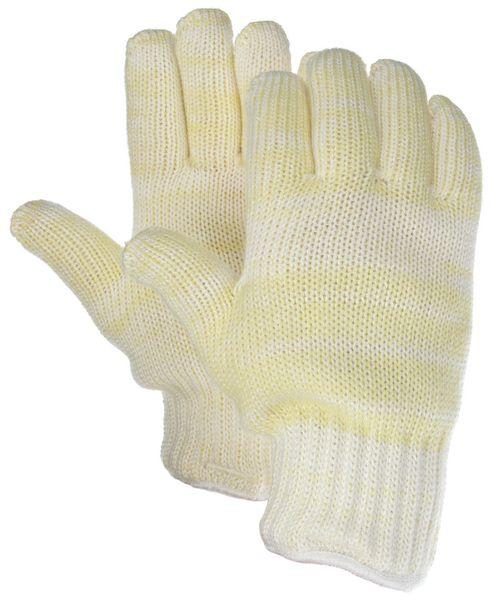 Warmte- en snijbestendige handschoenen Eurotechnique®