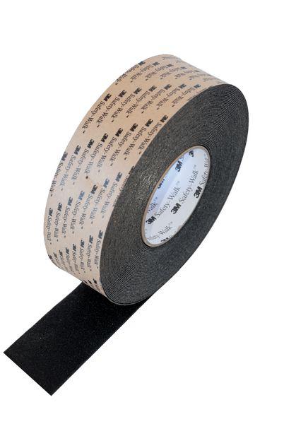 Antislip vloertape 3M Safety-Walk™ voor oneffen oppervlakken