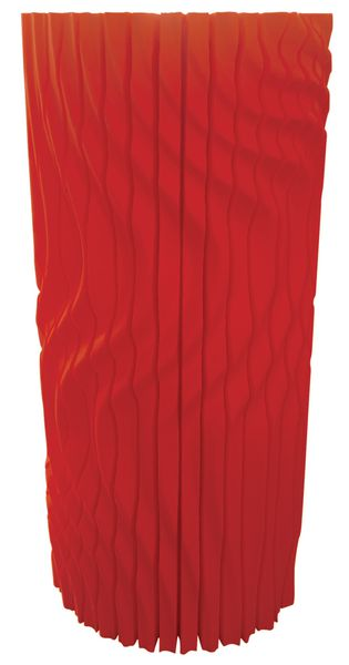 Kolombescherming uit EVA schuim, verschillende kleuren