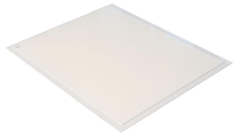 Witte of blauwe kleefmat met wegwerpvellen