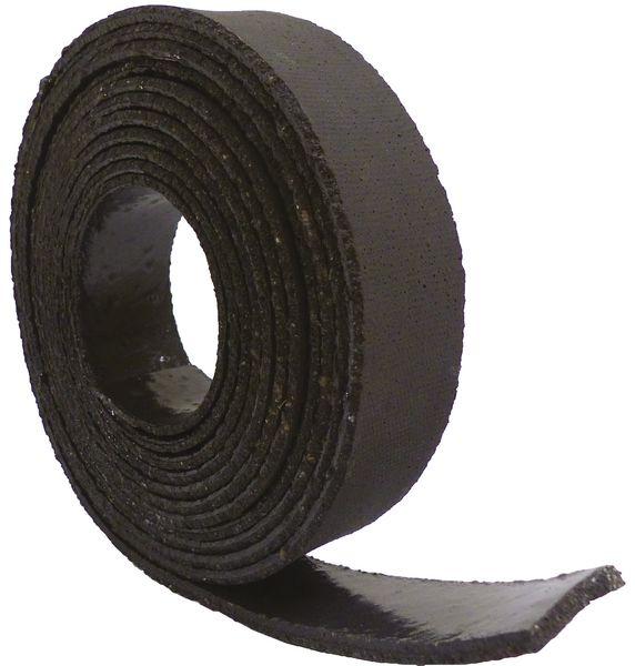 Rol voorgevormde thermoplastische hars om gaten van max. 5 mm diep mee te vullen.