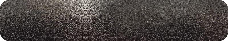 Zelfklevende antislipstroken voor onregelmatige oppervlakken