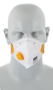 Stofmasker ffp2