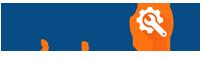 Creator logo