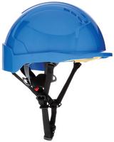 Veiligheidshelm JSP® EVO Linesman®