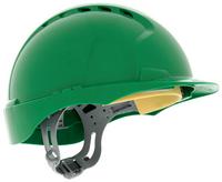 Veiligheidshelm JSP® One Touch™