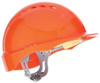 Veiligheidshelm JSP® EVO3® Touch™
