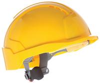 Veiligheidshelm JSP® Micropeak