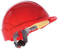 Veiligheidshelm JSP® Evolite™ Revolution™