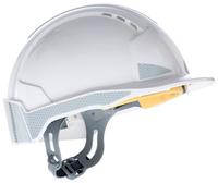 Veiligheidshelm JSP® Evolite CR2®