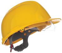 Veiligheidshelm JSP® MK7®