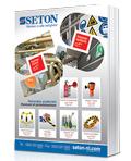 Aanvraag catalogus