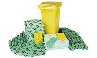 Spill Kits & Spill Control