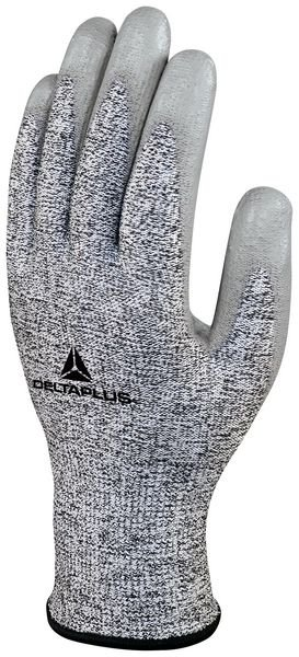 Cut 5 PU Palm Gloves