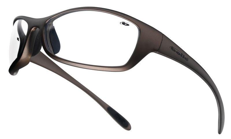 Bollé® Spider Specs