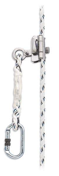 Honeywell Miller® Rope Grab