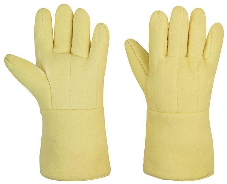 Honeywell Supertherma Heat-Proof Gloves