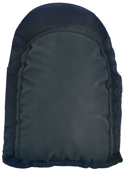Ergodyne Proflex® 350 Gel Foam Knee Pads