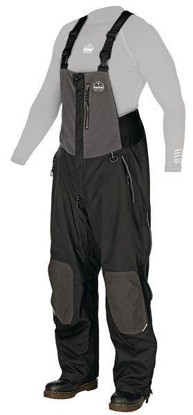 Ergodyne Work Wear® 6470 Thermal Bib Overalls