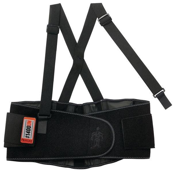 Ergodyne Proflex® 1400 Back Support