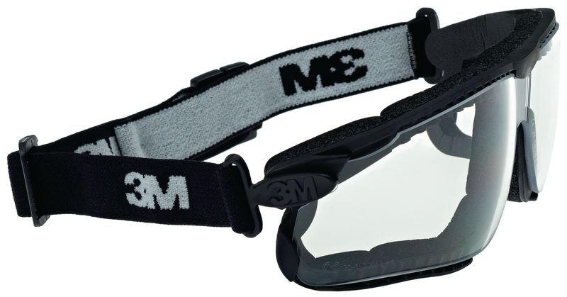 3M™ Maxim™ Hybrid Special Safety Glasses