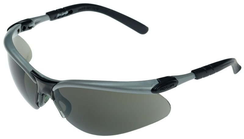 3M™ BX™ Safety Glasses