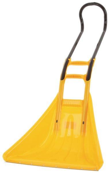 Multi-Function Snow Shovel