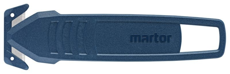 Martor SECUMAX 145 MDP Safety Knife
