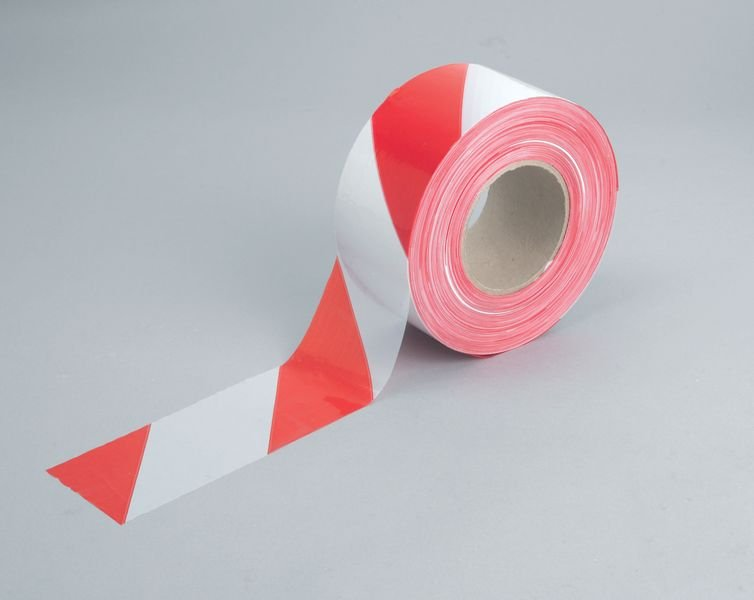 Economy Barricade Tapes