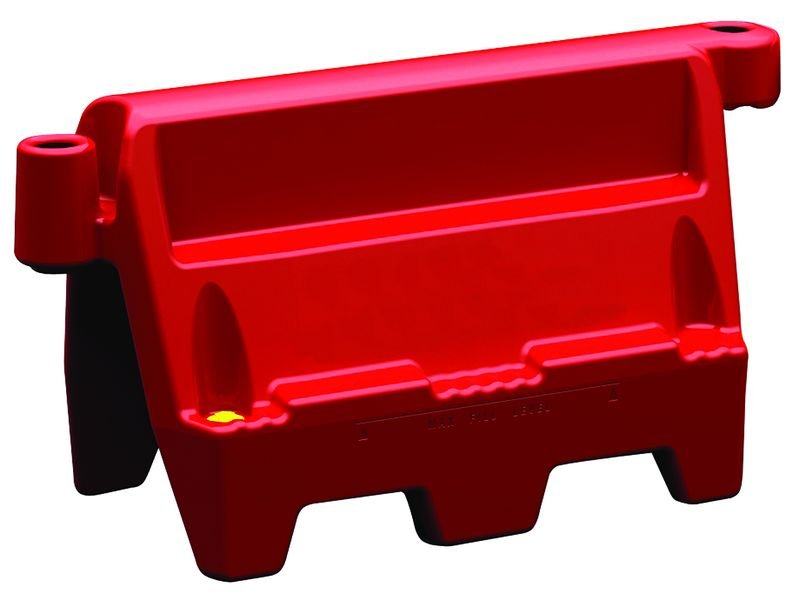JSP® Roadbloc™ Traffic Barriers/Separators