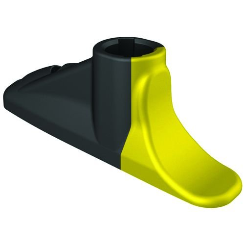 Titan Barrier - Additional Anti-Trip Foot