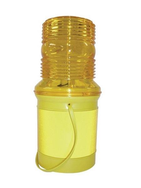 JSP® Microlite™ Safety Lamp