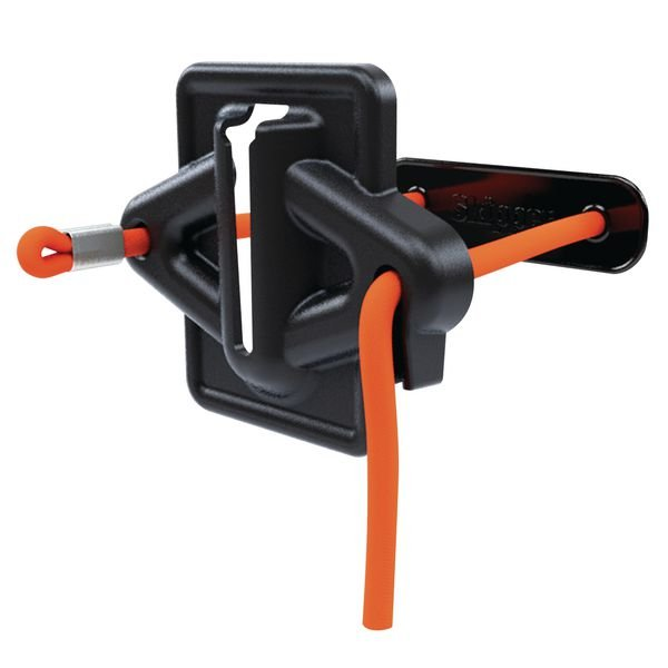 Skipper™ XS Cord Strap Holder/Receiver
