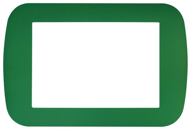 Frames 4 Floors - Floor Label Holders