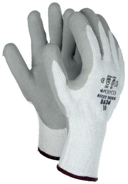 Polyco® Reflex Thermal Gloves