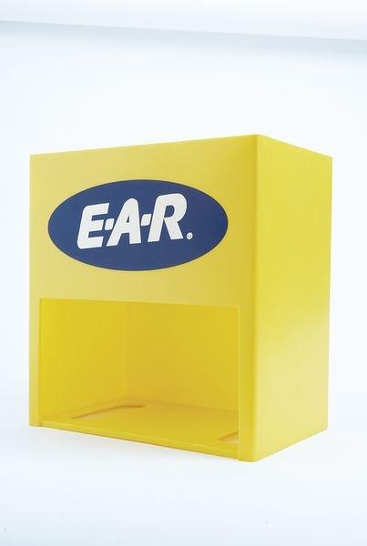 3M™ E-A-R™ Ear Plug Wall Dispenser