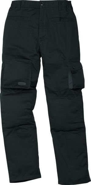 Panoply® Polycotton Combat Trousers