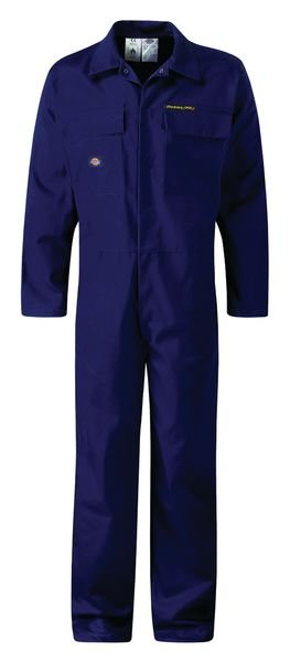 Dickies® Flame Retardant Coveralls