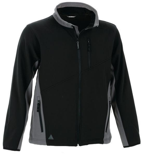 Panoply® Lulea Soft Shell Jacket