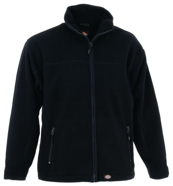 Dickies® Microfleece Jacket