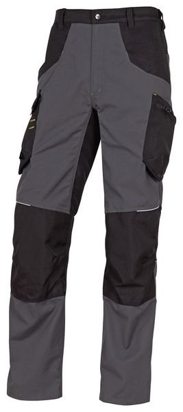Panoply® Canvas Combat Trousers